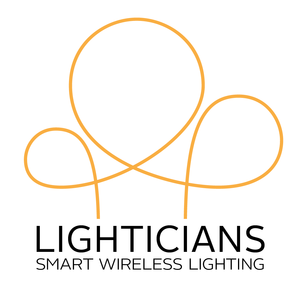 Lighticians Inc
