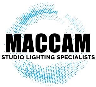 MACCAM_Logo.jpg