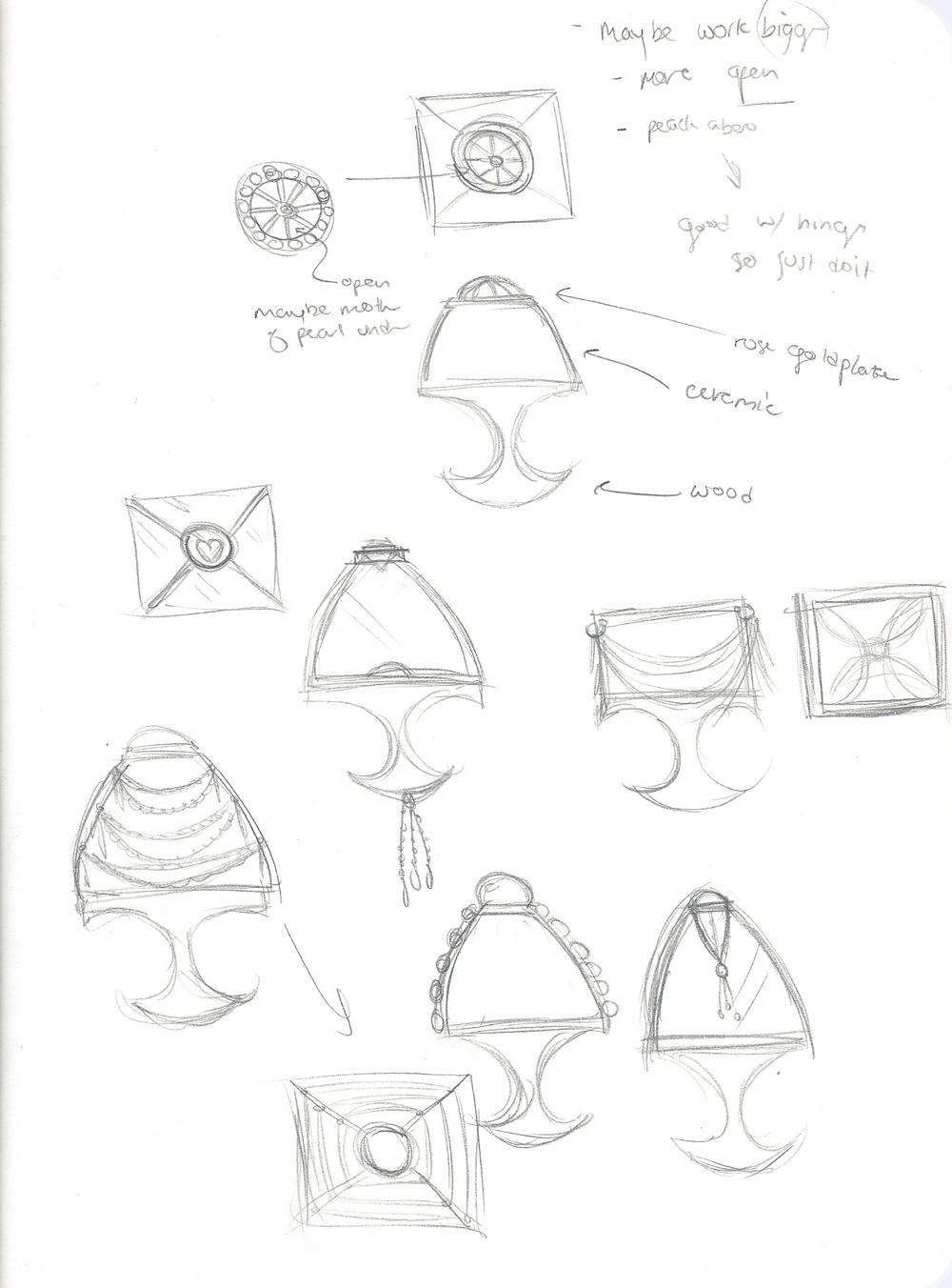 renderings-b-3.jpg