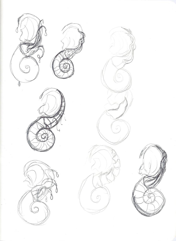 renderings-b-6.jpg