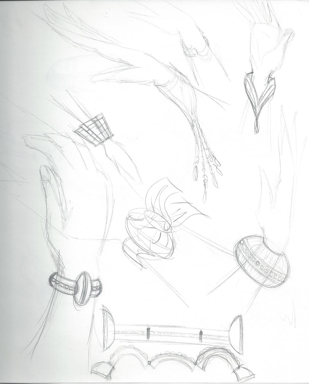 renderings-b-8.jpg