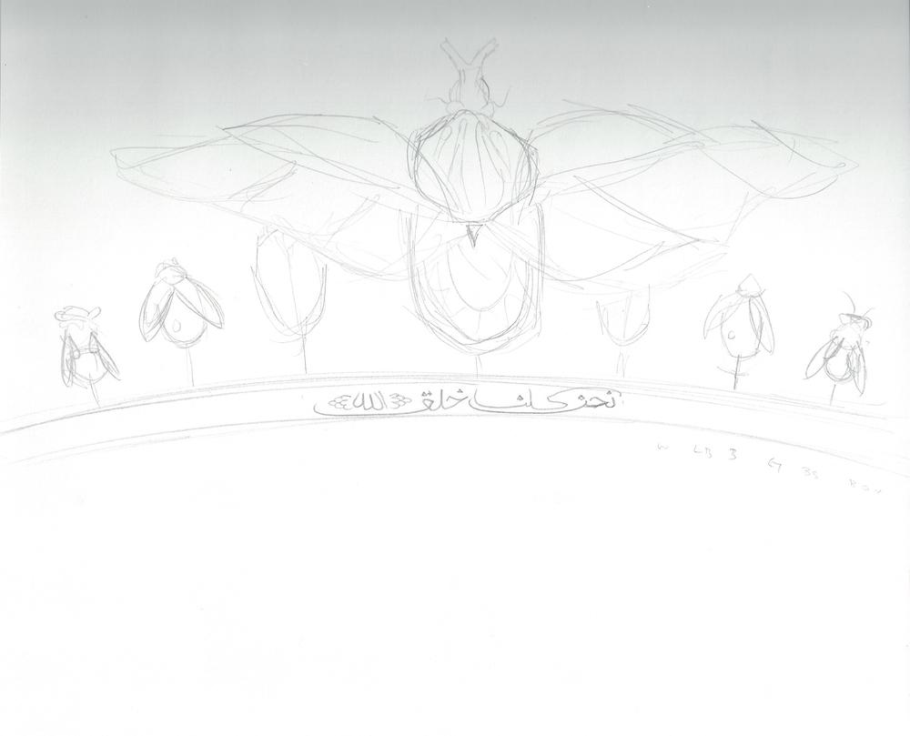 renderings-b-12.jpg