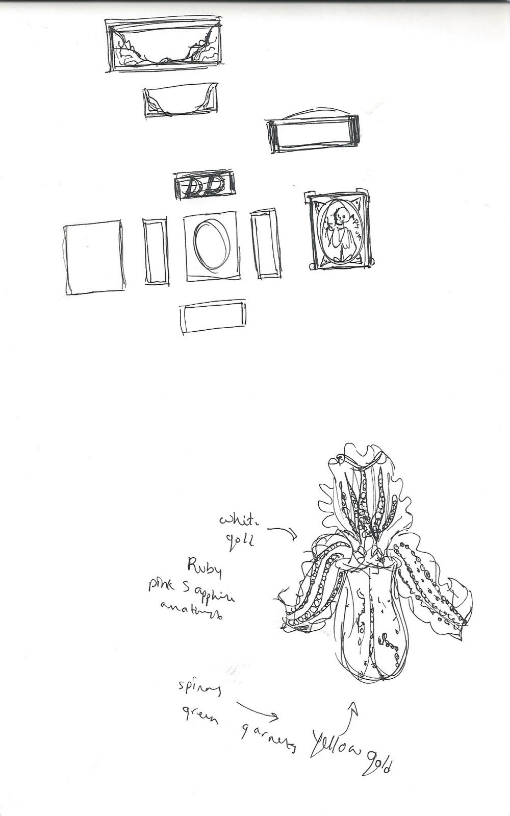 renderings-e-10.jpg