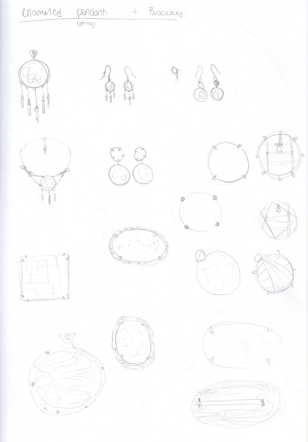 renderings-e-17.jpg
