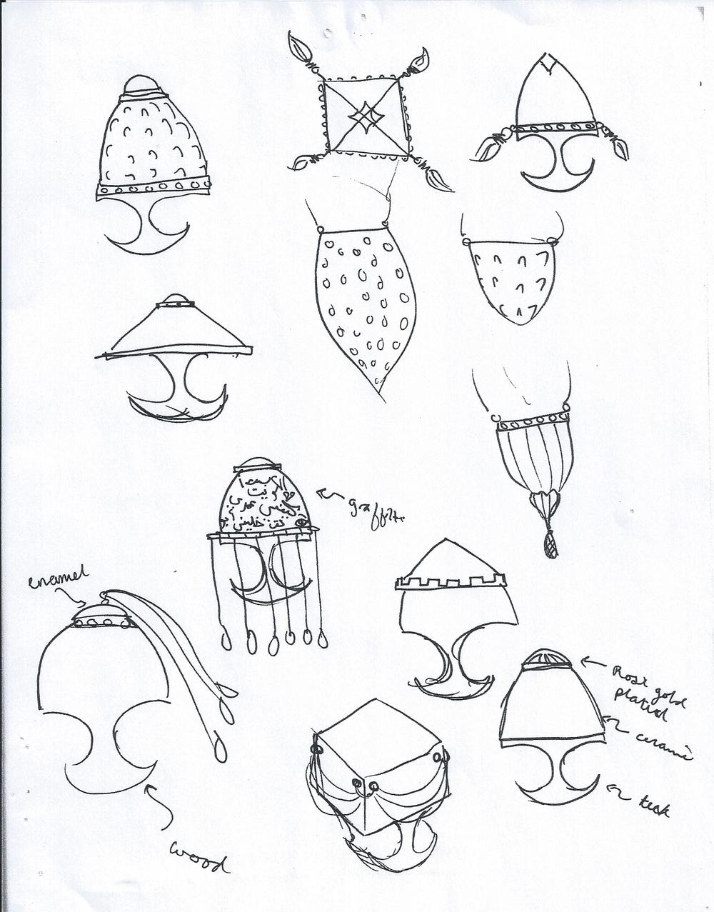 sketches-4.jpg