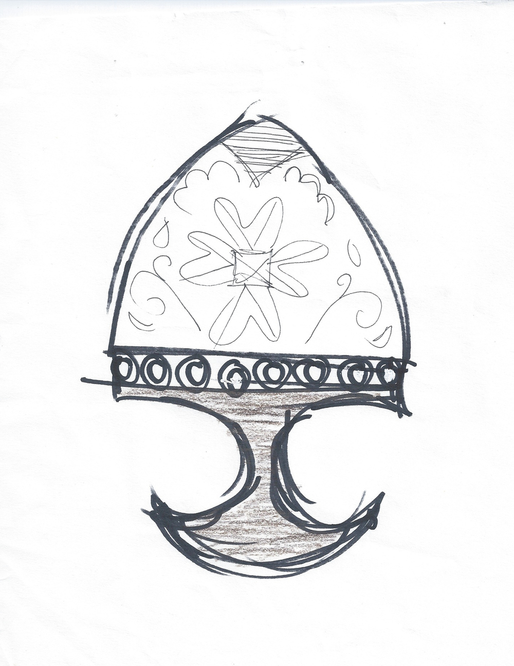 sketches-6.jpg