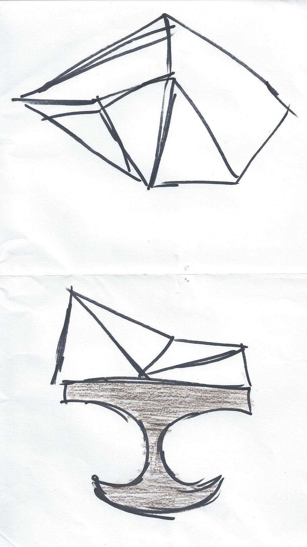 sketches-7.jpg