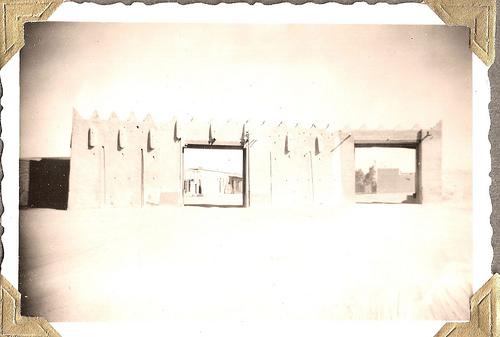 david foster 1950.jpg 11.jpg