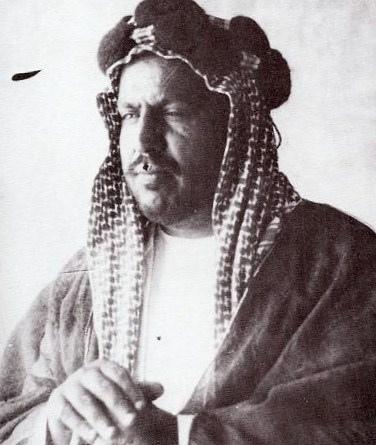 shaikh abdullah alsalem 1920.jpg