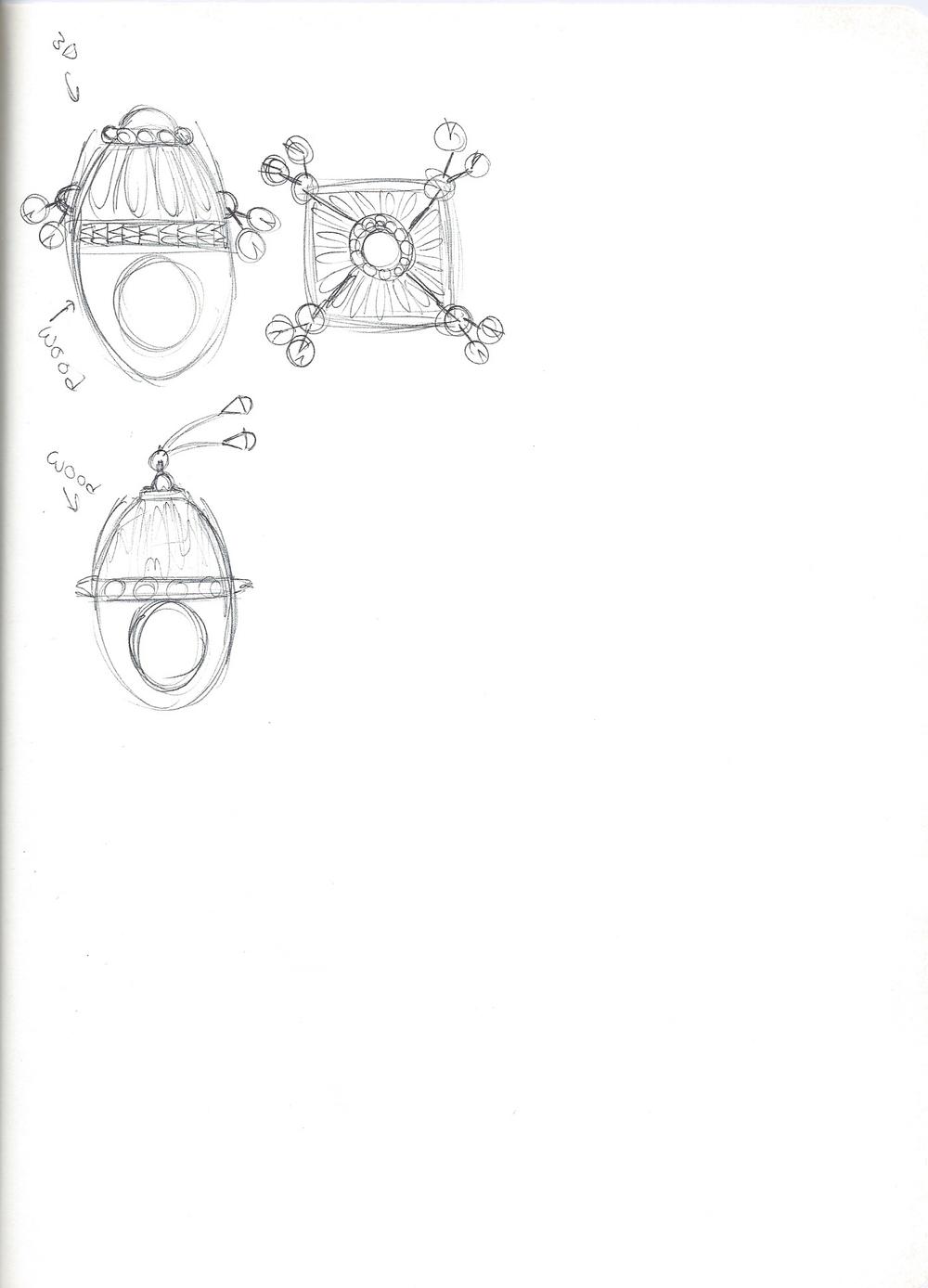 renderings-b-2.jpg