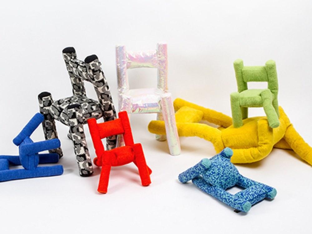 dam-images-daily-2015-06-katie-stout-stuffed-chair-katie-stout-zev-schwartz-stuffed-chair-01.jpg