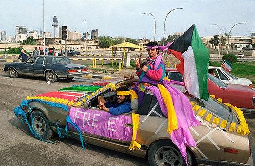 free kuwait.jpg
