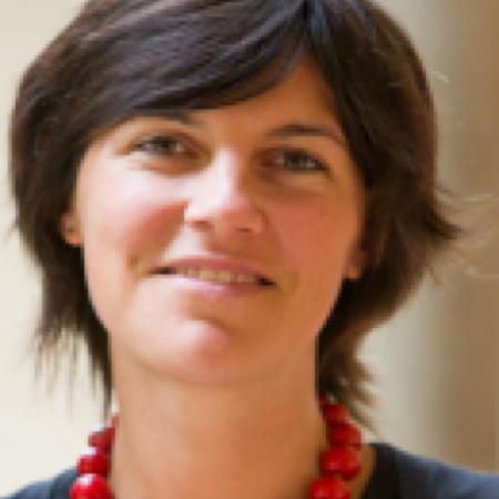 Giovanna D'Adda (Milan Polytechnic University)