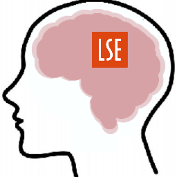 LSE Behavioural
