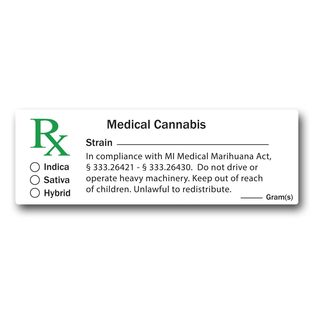 michigan marijuana label.jpg