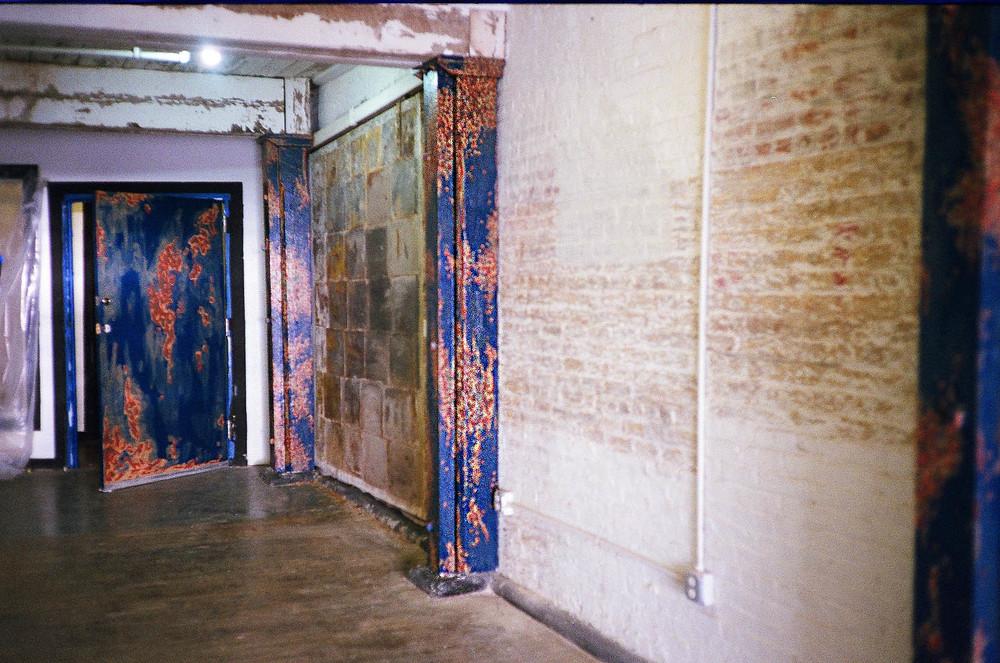 3 and door.jpg