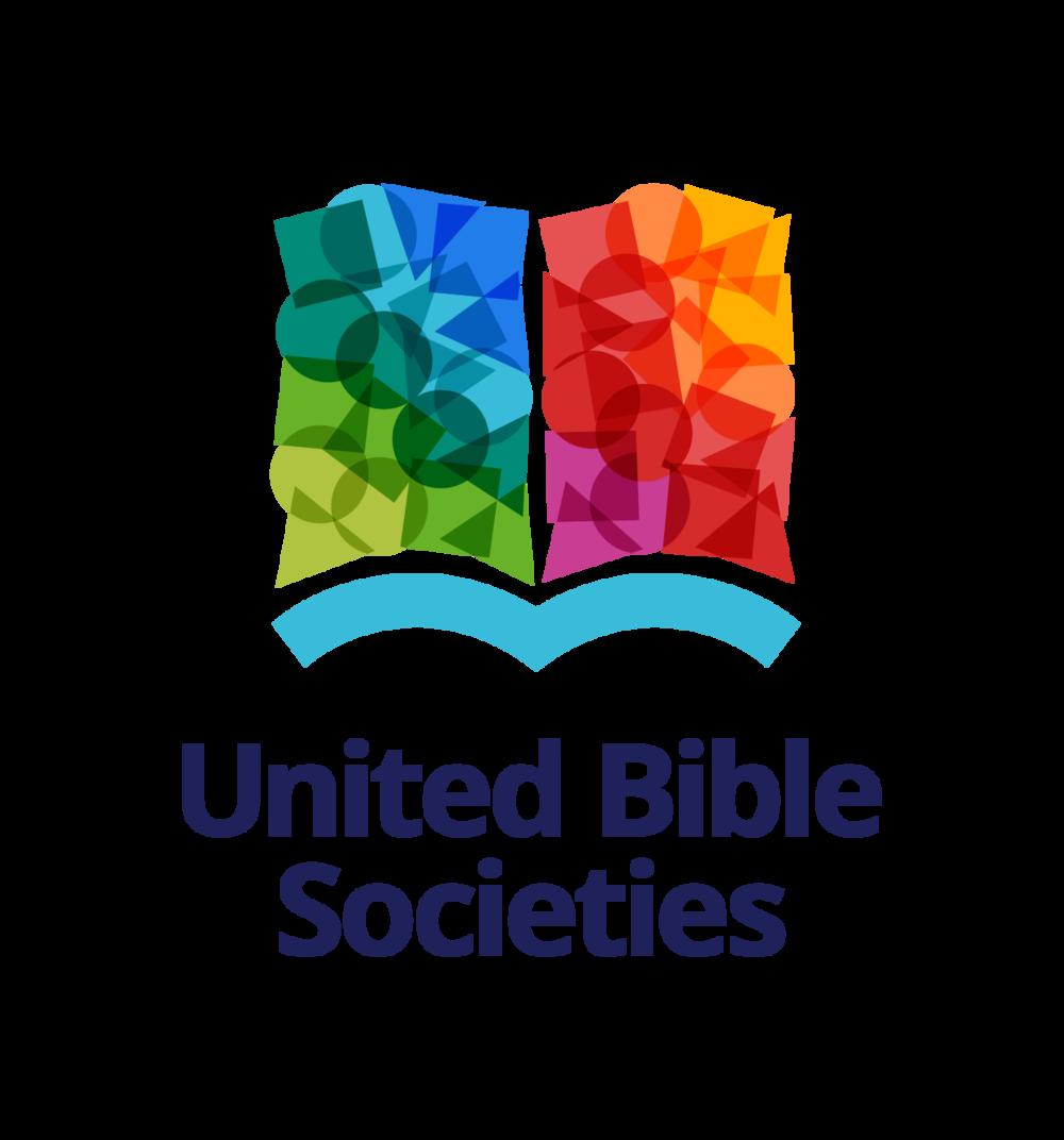 UBS_logo_stack_colour-RGB_onwhite.png