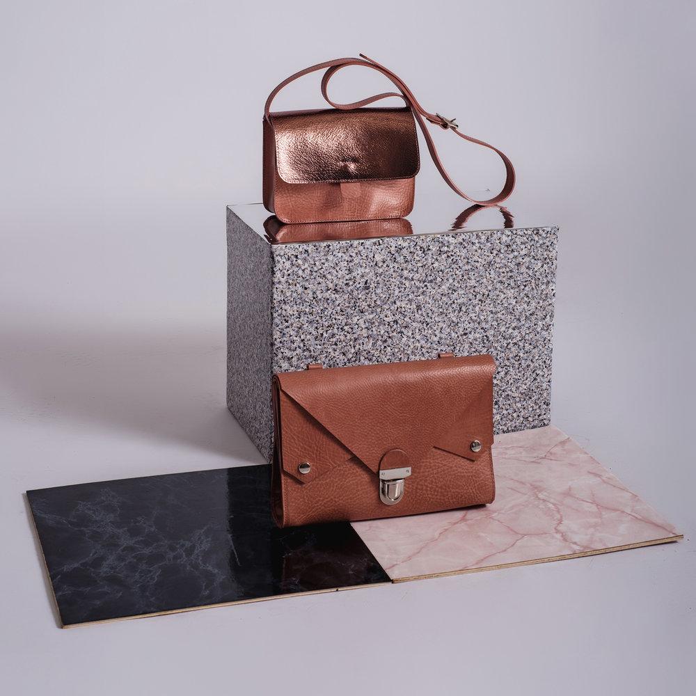 Shoulder Bags -