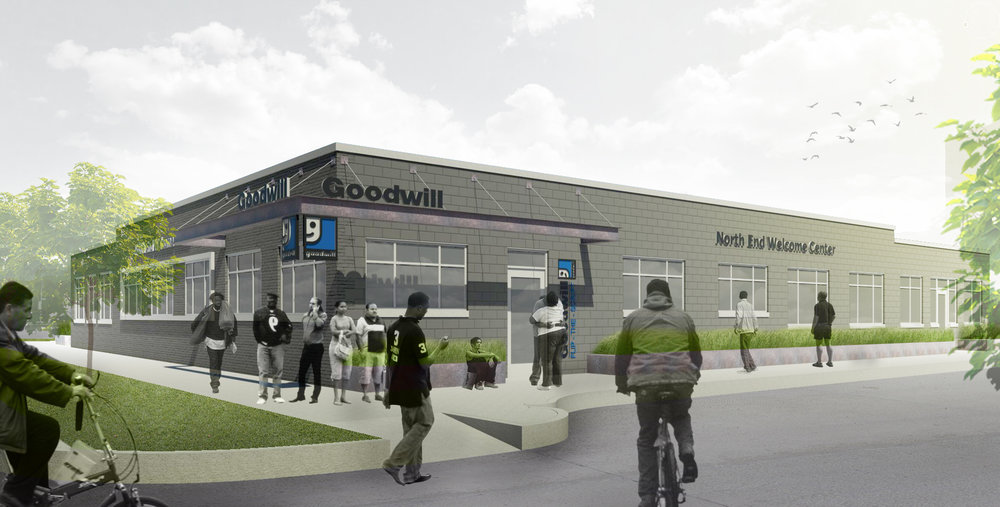 2015-0918 Goodwill Rendering Updated.jpg