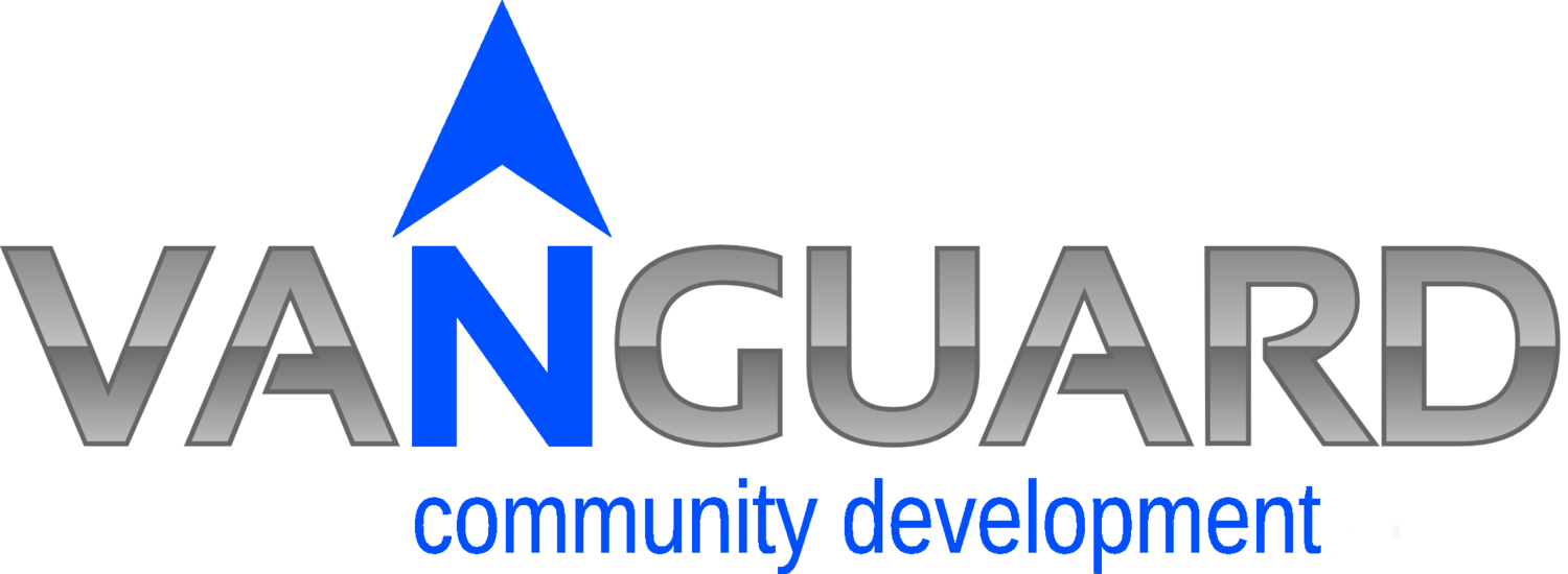 Vanguard Community Development Coporation