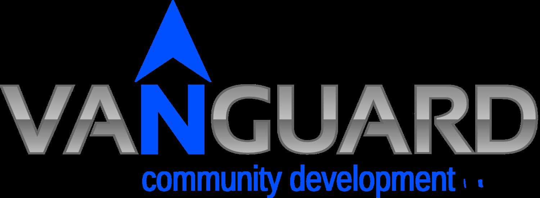 The Historic North End — Vanguard Community Development Coporation