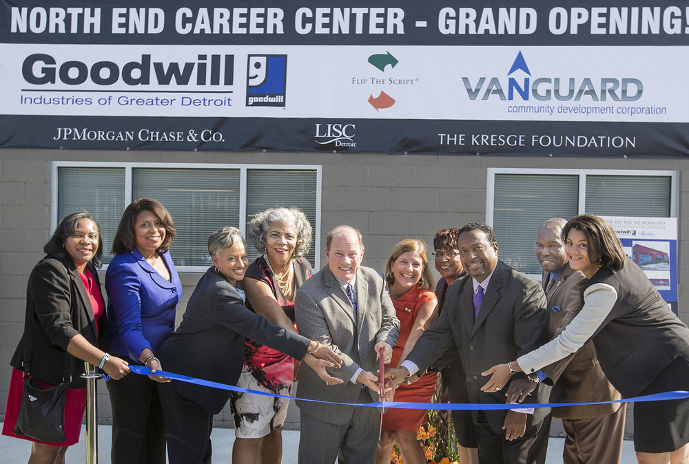 Ribbon Cutting - web res.jpg