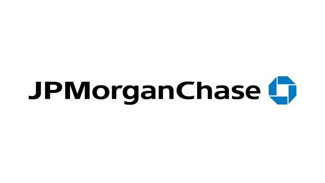 JP-Morgan-Chase.jpg