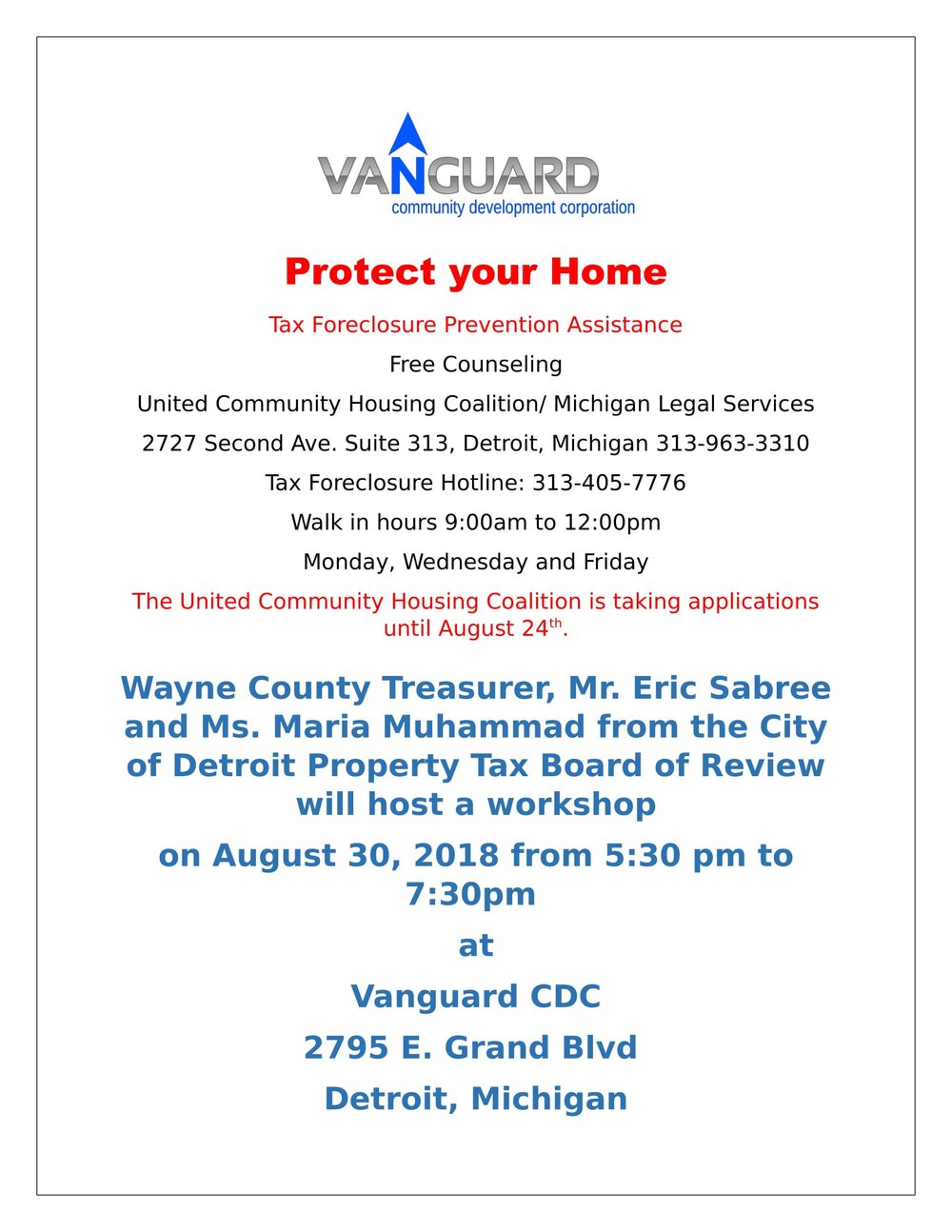 Updated Tax Foreclosure Presvention Flyer - 8-14-18-1.jpg