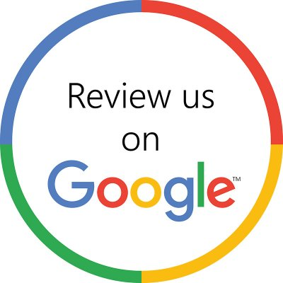 review us!
