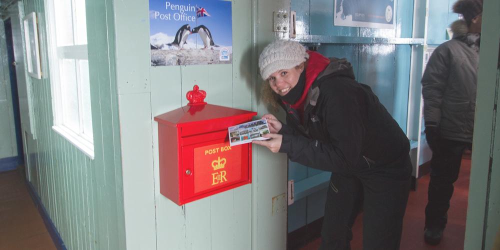 port-lockroy-penguin-post-office.jpg