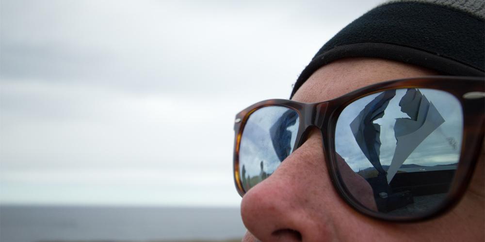lucas-albatross-reflection-12x6.jpg