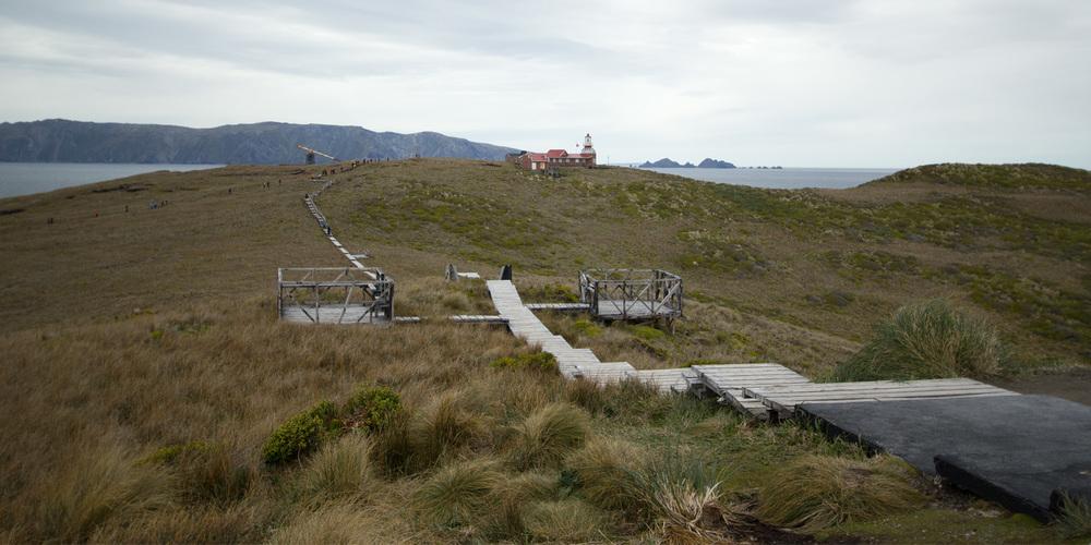 cape-horn-mainland-12x6.jpg