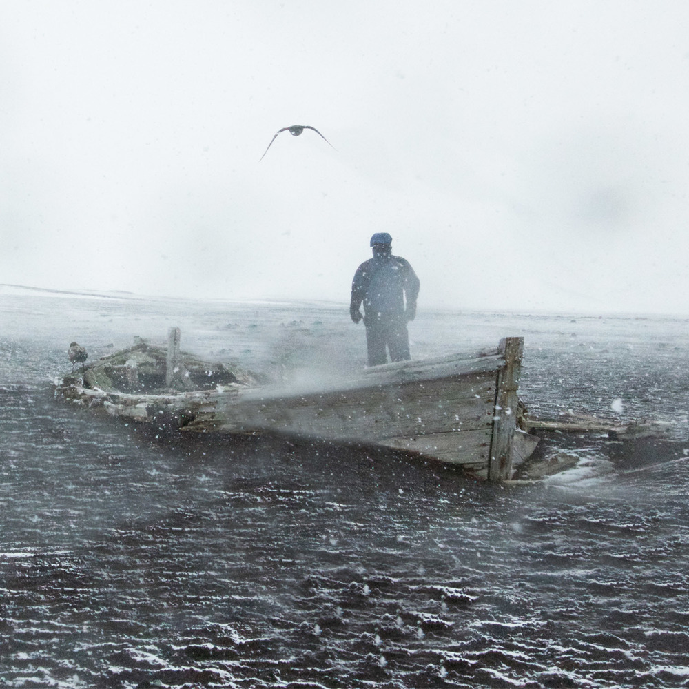 deception-island-man-and-boat-insta.jpg