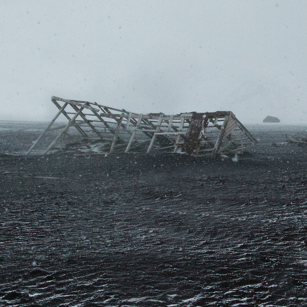 deception-island-wooden-frame-insta.jpg