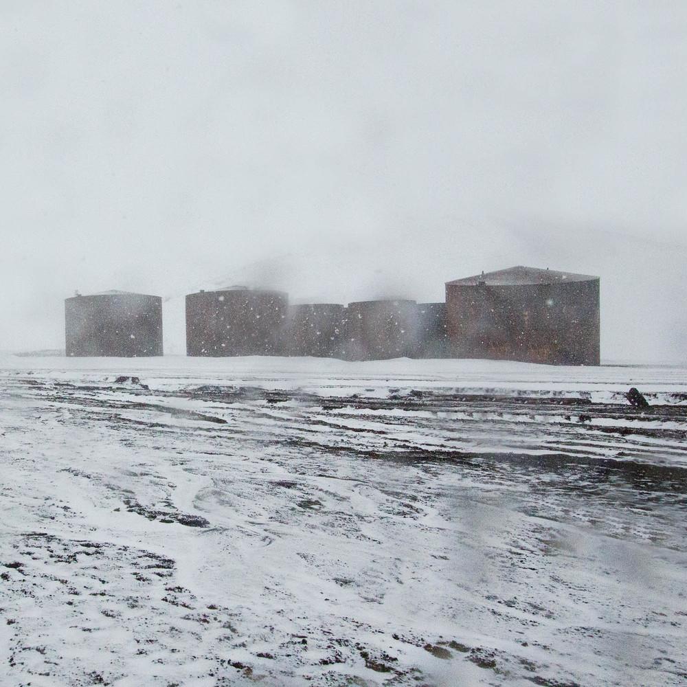 deception-island-boilers-insta.jpg