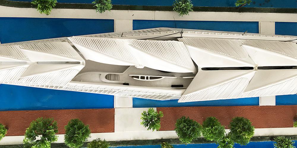 museo-do-amanha-model.jpg