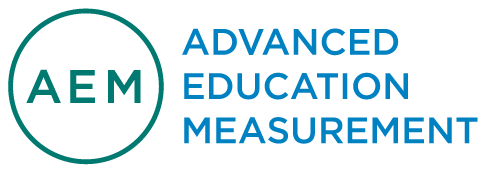 Advanced Education Measurement