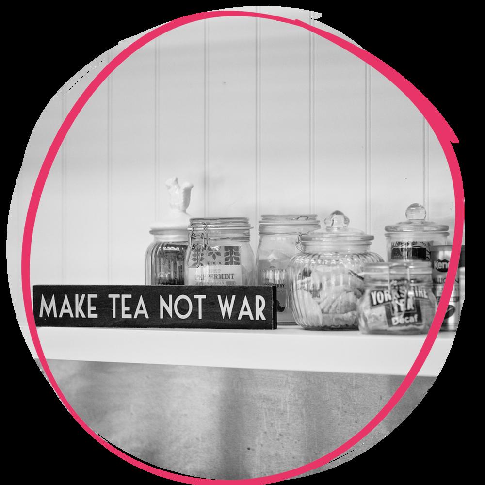 Tea_circle.png
