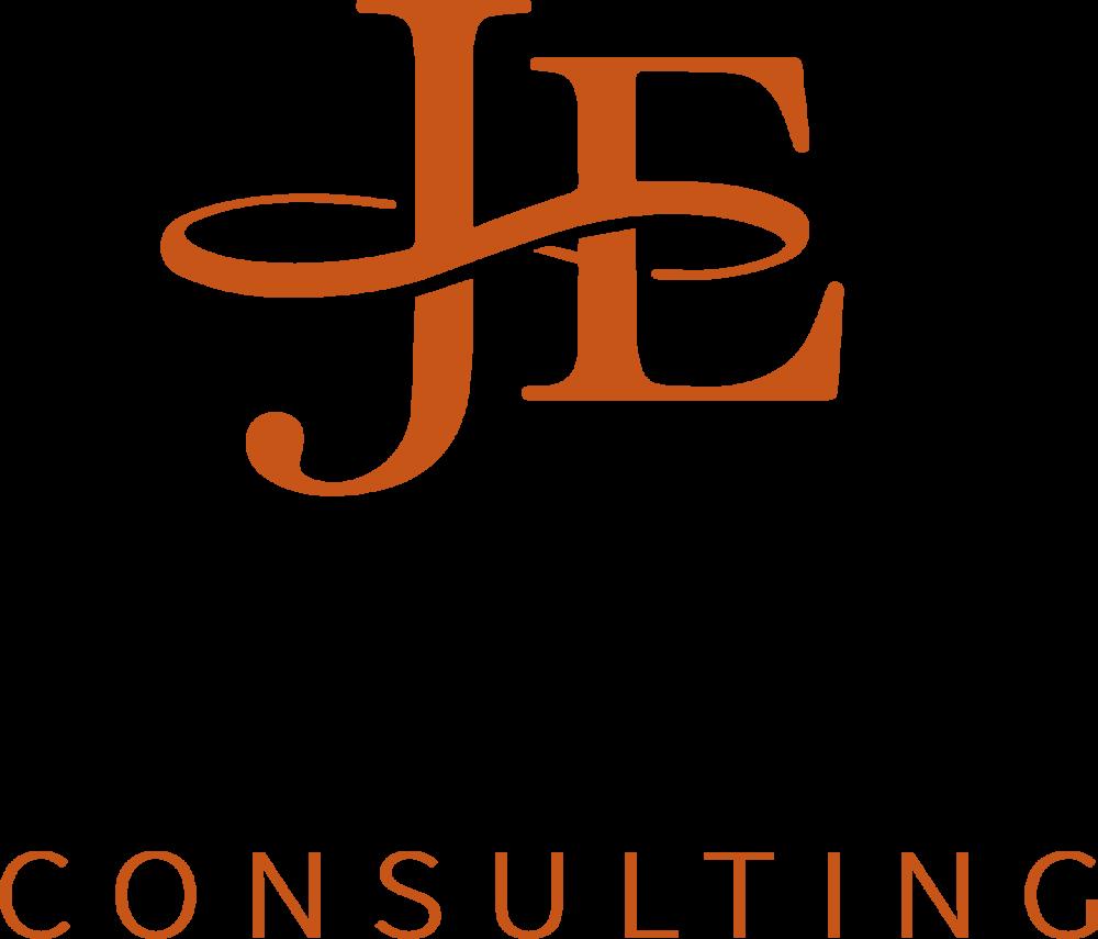 JE logo - White.png