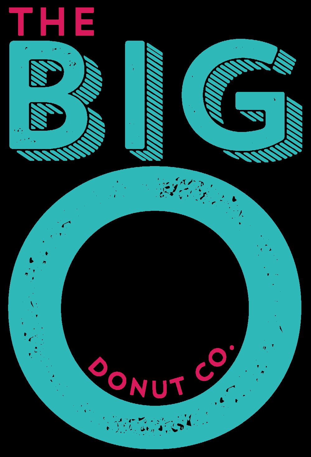 BigOLogo-Blue.png