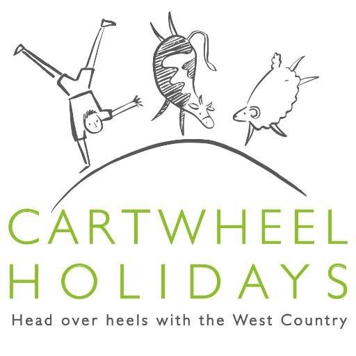 logo-cartwheel-holidays.jpg