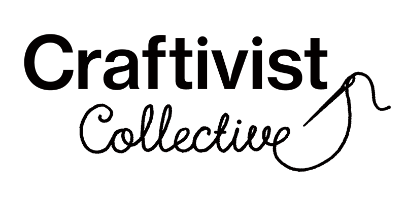 logo-craftivist-collective.png