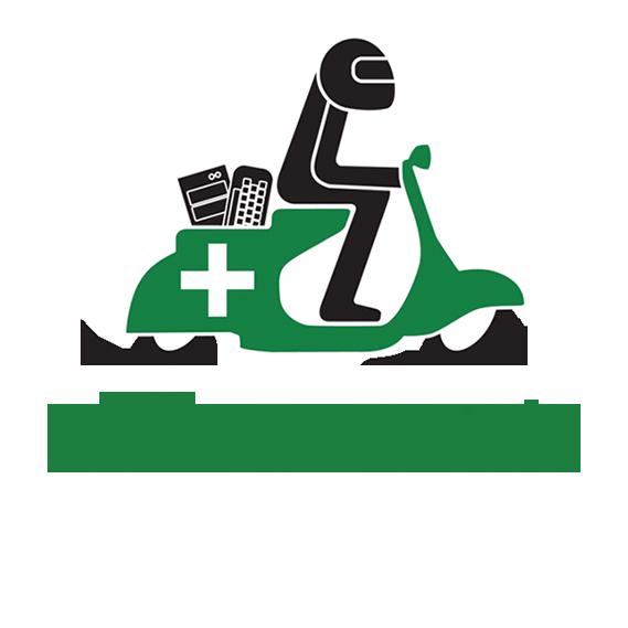 logo-dial-a-geek.png