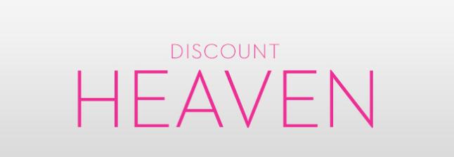 logo-discount-heaven.png