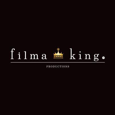 logo-filma-king.jpg