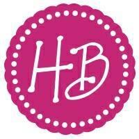logo-handcrafte-by-me.jpg