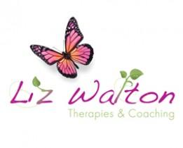 logo-liz-walton.jpeg