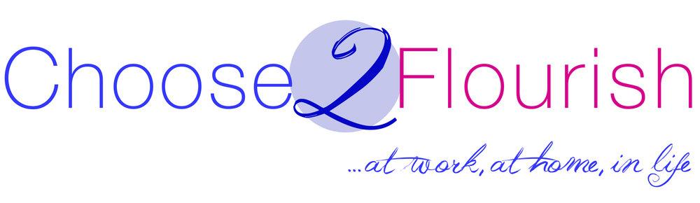 logo-choose-2-flourish.jpg