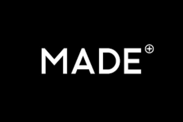 logo-made.png