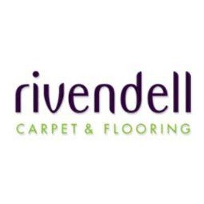logo-rivendell-carpets.jpeg